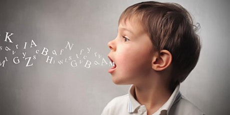 EA PD:  Phonological Awareness- Speech and Language Intervention Strategies tickets