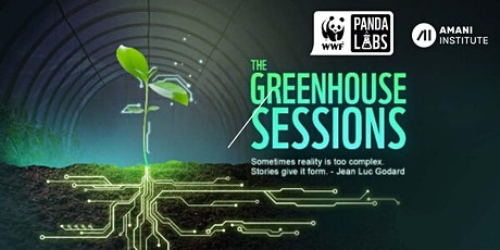 Nature Based Solutions for Climate Change tickets