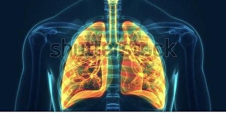 Understanding COPD tickets