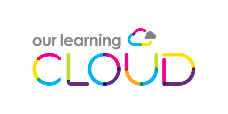 Crafting a lesson using EdTech tickets