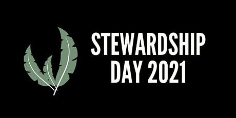 Stewardship Day 2021, Diocese of Honolulu tickets
