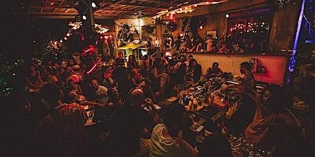 Tel Aviv Pub Crawl Friday 6.8.21 tickets