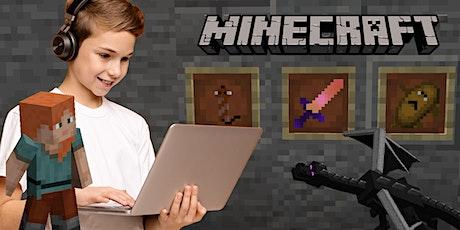 Minecraft - Texture Packs Workshop billets