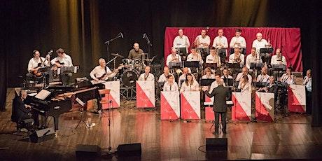 Concerto della Filarmonica biglietti