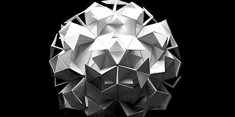 Origami dall'idea al gesto: l'arte giapponese di piegare la carta biglietti