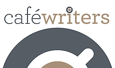 Cafe Writers August 2021 tickets