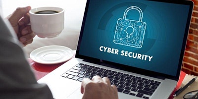 Fraud and Cyber Security Awareness