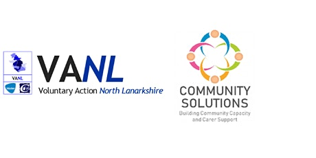 Community Solutions Strategic Commissioning Plan: Listening & Consultation tickets