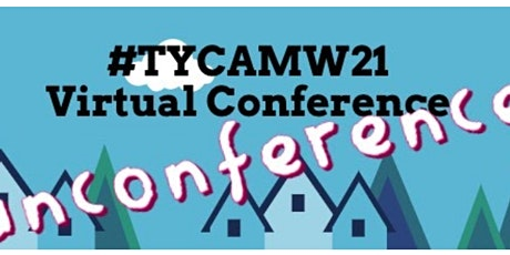 TYCA Midwest 2021 Online Conference Tickets