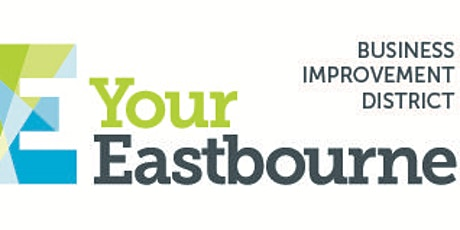Your Eastbourne BID AGM 2021 tickets