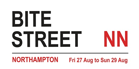 Bite Street NN, August 27/28/29 tickets