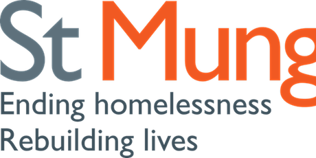 St Mungo's Winter Response and how to get involved tickets