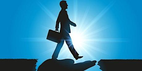 Atelier Management de Transition & Portage Salarial billets