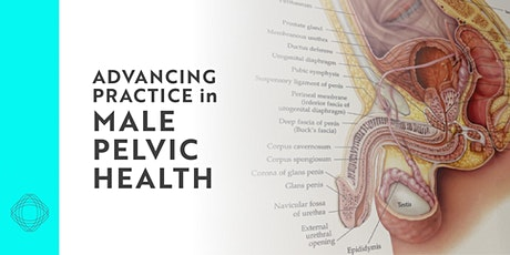 Advancing Practice in Male Pelvic Health tickets