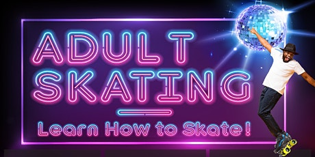 Adult Class All Levels tickets