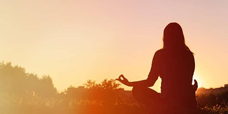 Sunset yoga at Hatfield Forest tickets