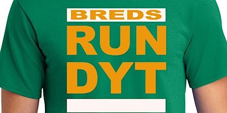 KSU Breds T-Shirt Sale tickets