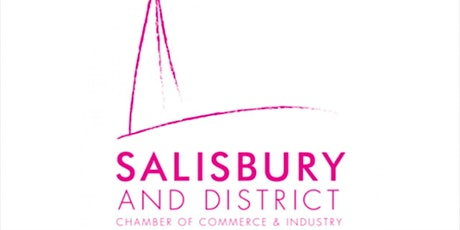 Vocation visit 'Past Forward: Salisbury Museum for Future Generations' tickets