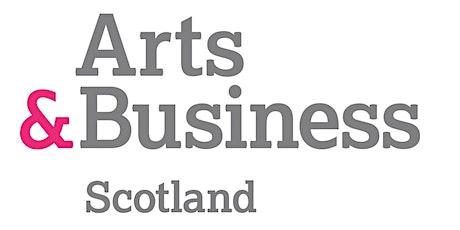 Developing Creative Partnerships – Intermediate Course tickets