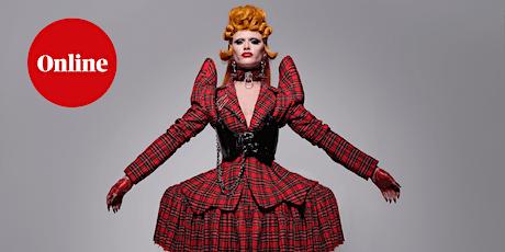 Bimini Bon Boulash: A Drag Queen's Guide to Life tickets