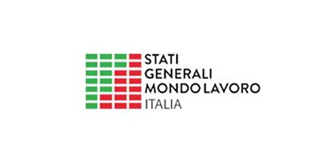 Talk for the Future Job biglietti