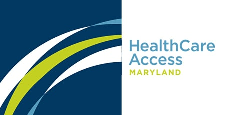 Understanding your Health Insurance Options in Maryland tickets