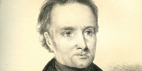 The English Opium-Eater: Thomas de Quincey and the Dreams of Somerset tickets