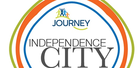 Independence City 2021 tickets