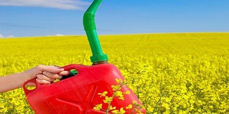 IAgrE Landwards Conference 2021 - Future Fuels in Agriculture tickets