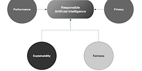 """""""Fairness"""". Cómo la Inteligencia Artificial Crea y Mantiene desigualdades entradas"""