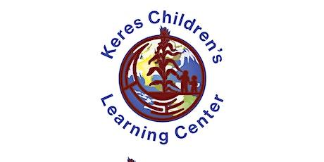 2021 KCLC Annual Native Language Virtual Symposium tickets