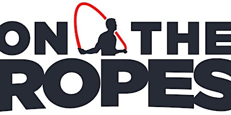 On The Ropes | Jump Rope Fitness Class| Since 2010 tickets