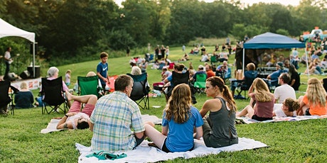 Foxhollow Farm Presents: Sunset Concerts tickets