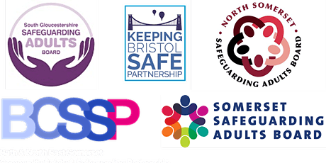 Stop Adult Abuse Week of Webinars: TRAUMA INFORMED PRACTICE tickets