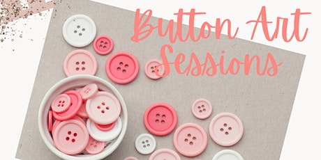 Button Art Sessions tickets