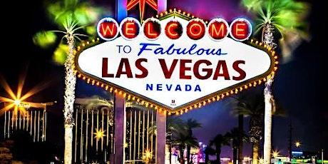Vegas Hypnotica tickets