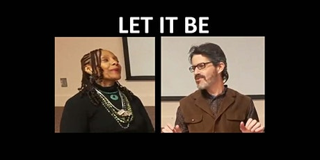 Listen to Words of Wisdom: Let it Be tickets