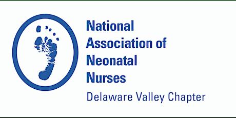 DVANN Fall Conference: Neonatology Head to Toe tickets