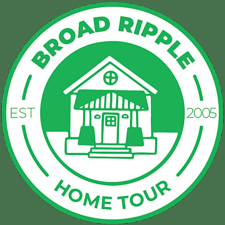 2021 Broad Ripple Home Tour image