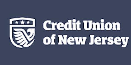 SERV Understanding Credit August 10th tickets