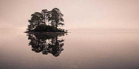Lake District Landscape Photography Workshop at Derwent Water tickets
