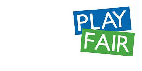 Play Fair Coalition budget briefing with NYC Parks tickets
