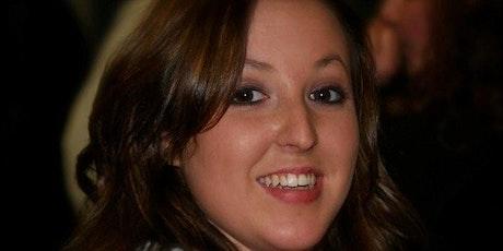 Brooke Ramsdell Memorial Family Fun Run/Walk and Kids Dash tickets