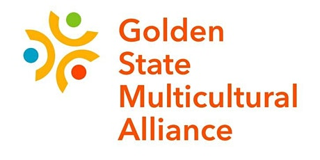 Golden State Multicultural Alliance's Private Launch Party tickets