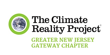 Climate Change Teaching Resources Workshop tickets