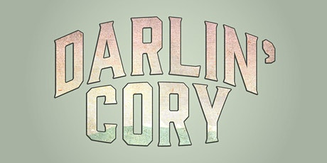 Atlanta Broadway Series: Alliance Theatre DARLIN' CORY Cast In Concert tickets