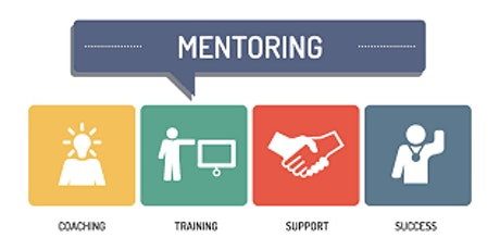 Faculty Workshop in Mentoring Biomedical PhD students tickets
