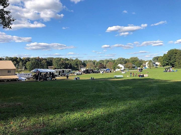 LCM Subaru Presents Fall Festival At Aberdeen Acres image