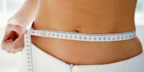Lose Fat and Weight Naturally! tickets