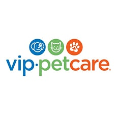 VIP Petcare at The Bark Shoppe tickets